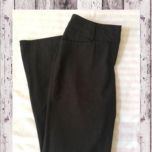 Apt. 9 Professional Trouser Pant